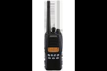 TK-2312E - Rádio Portátil VHF FM (uso na UE)