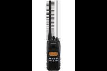 TK-2312E - VHF Handsprechfunkgerät