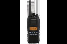 TK-3312E - UHF Handsprechfunkgerät