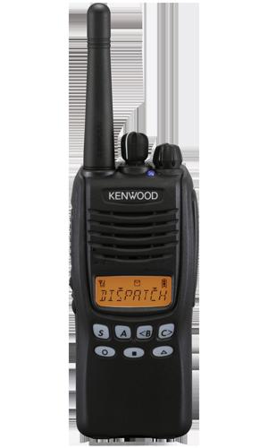 TK-3312E