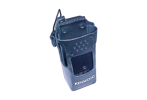 KLH-181PC