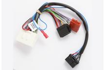 CAW-SS2341 - Aansluitkabel voor originele stuurwielafstandsbediening interface