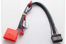 CAW-RN2023 - Originele stuurwielafstandsbediening interface kabel