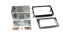 CAW-2001-88 - 2-Din installations kit