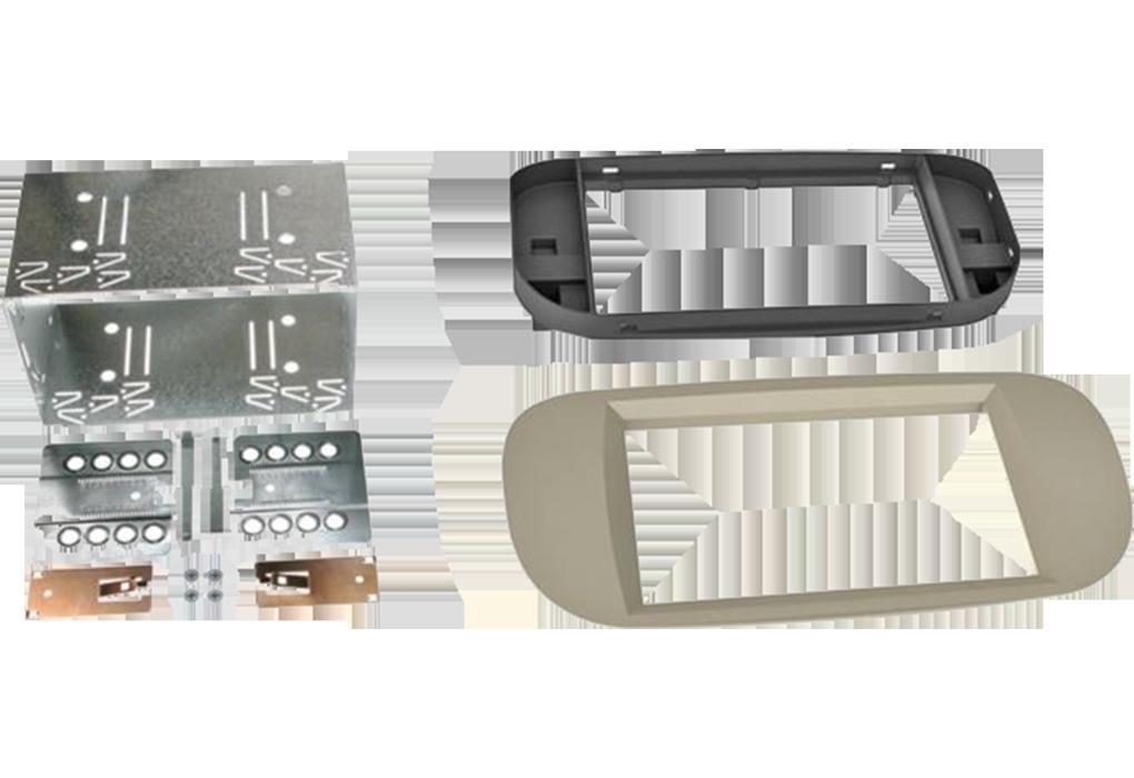 CAW-2094-23