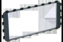 CAW-2300-19 - Doppel-DIN-Einbausatz