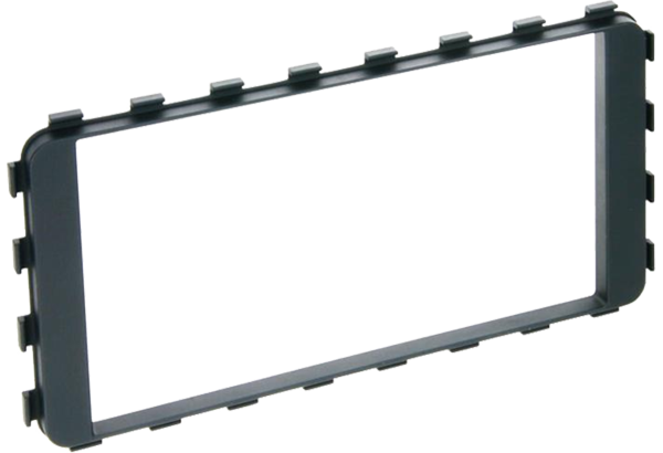 CAW-2300-19
