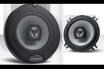 KFC-1352RG2 - 13см, 2-полосная акустическая система