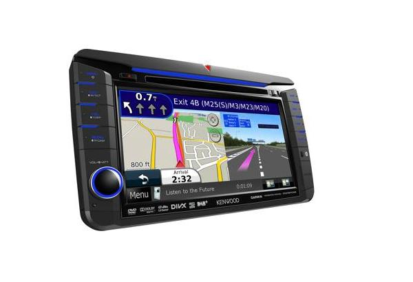 DNX521DAB_E_NAV_LSW navigation \u2022 dnx521dab specifications \u2022 kenwood europe dnx521dab wiring diagram at readyjetset.co