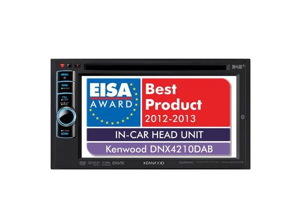 KENWOOD DNX4330 MULTIMEDIA RECEIVER DRIVERS FOR WINDOWS 10