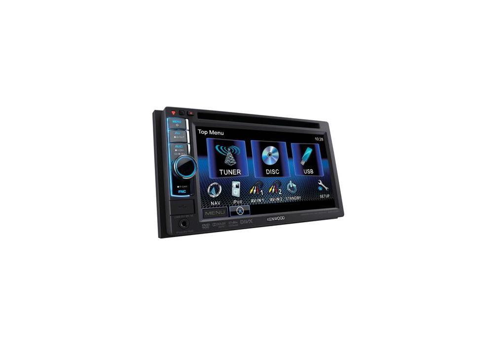 DDX3021