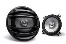 KFC-E1054 - Doppelkonus-Lautsprecher mit 100 mm Tieftöner