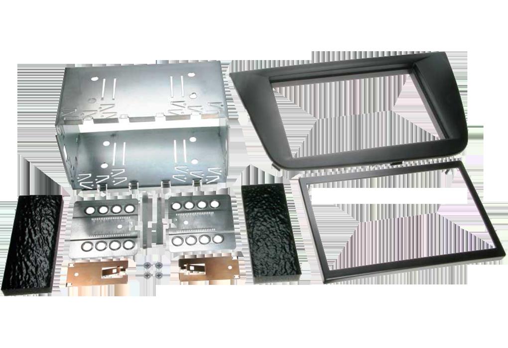 CAW-2328-55-RT