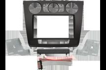 CAW-2023-07-1 - Doppel-DIN-Einbausatz