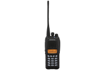 TK-3317M4 - UHF FM Keypad Portable Radio (non-EU use)