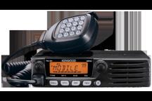 TM-281E - VHF FM-Mobiltransceiver