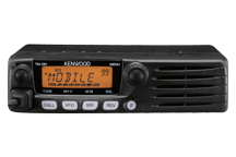 TM-281E - VHF Mobile FM Transceiver (EU use)