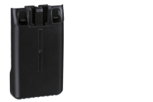 BT-16 - Battery Case for TH-K20E
