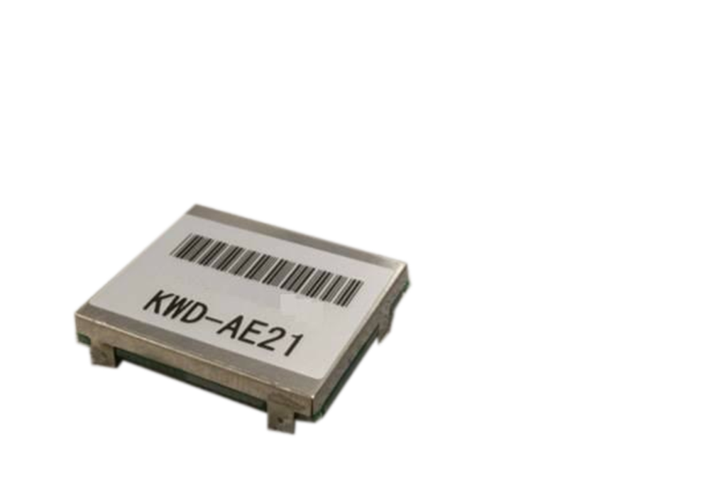 KWD-AE21 NEXEDGE AES/DES Encryption Module