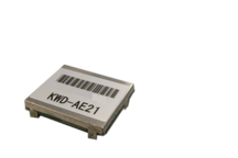 KWD-AE21 NEXEDGE AES/DES Encryption Module - NEXEDGE AES/DES Encryption Module
