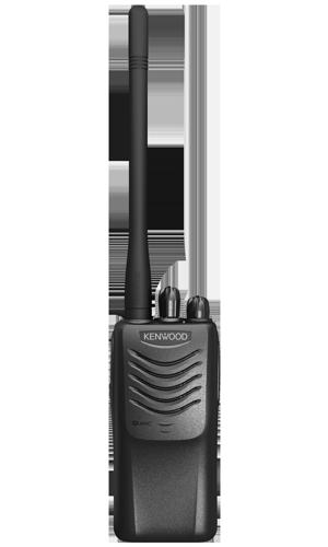 TK-2000E