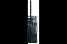TK-3000E - UHF Handfunkgerät (EU Ausführung)