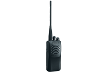 TK-3000E - UHF Handsprechfunkgerät