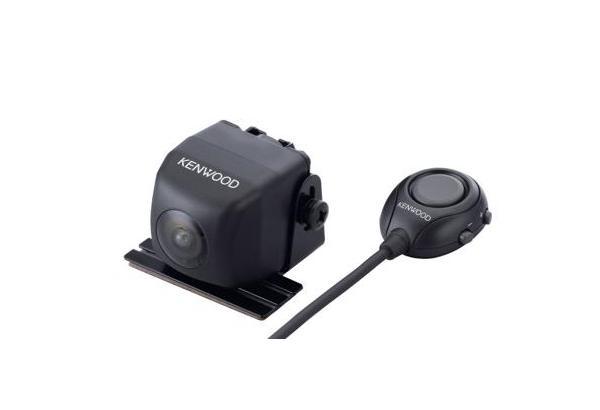 CMOS-310