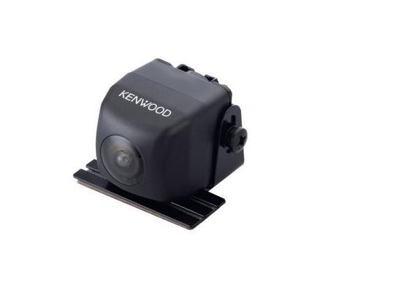 CMOS-210