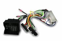 CAW-CKIMVW1 - Wire harness for Seat, Skoda, VW