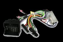 CAW-CKIMVW1 - Anschlusskabel für Seat, Skoda und VW-Fahrzeuge