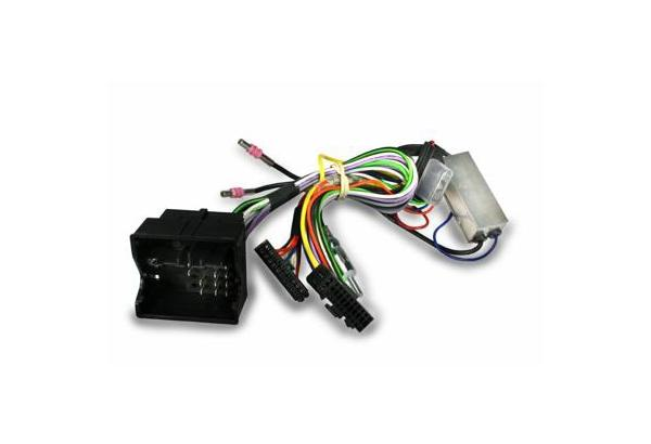 steeringwheel remote controls • caw-ckimvw1 features ... kenwood car stereo wiring harness diagram kdc bt558u kenwood kac 33 wiring harness