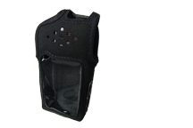 SC-56 - Funda de Nylon para TH-K20/40