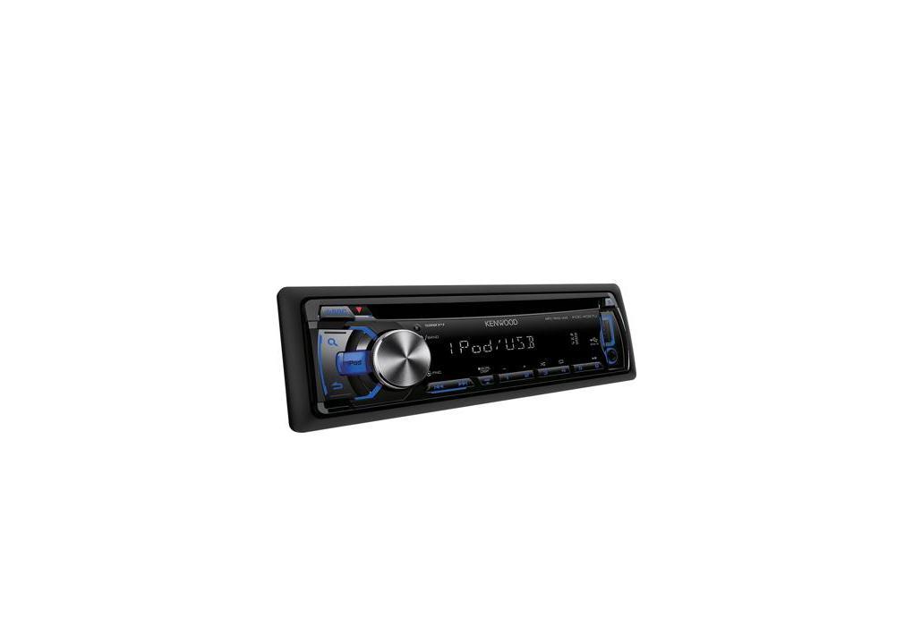 KDC-4057UB