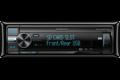 KDC-5057SD