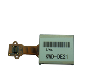 KWD-DE21 NEXEDGE DES Encryption Module - NEXEDGE DES Encryption Module