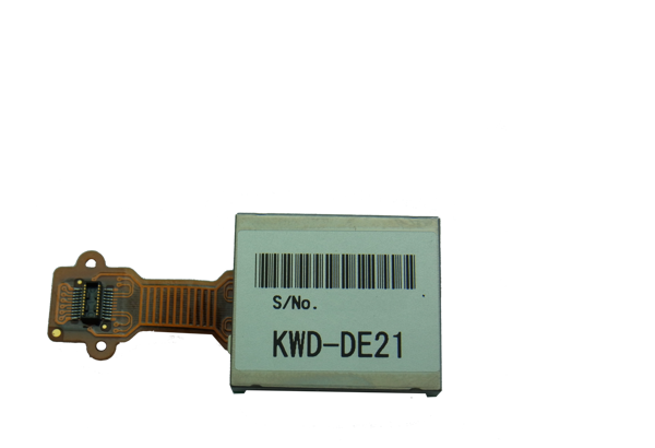 KWD-DE21 NEXEDGE DES Encryption Module