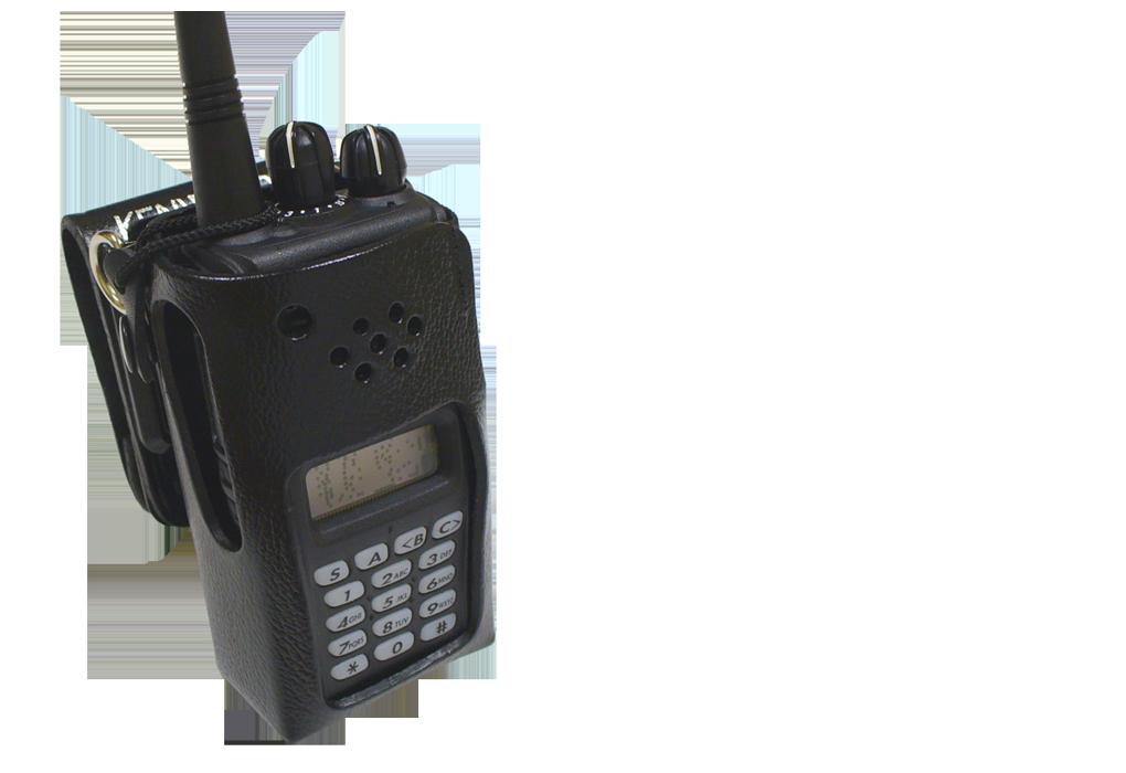 KLH-185PGE