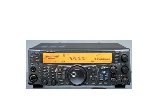 TS-2000E