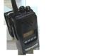 KLH-185PGE2