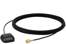 KRA-40GM - GPS Active Antenna