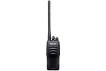 TK-3406M2 - UHF FM Portable Radio (non-EU use)
