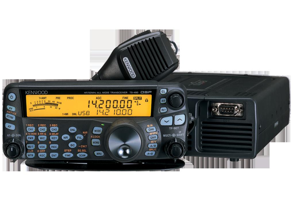 TS-480HX