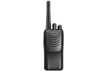 TK-3000T2 - UHF FM Portable Radio (UK use)