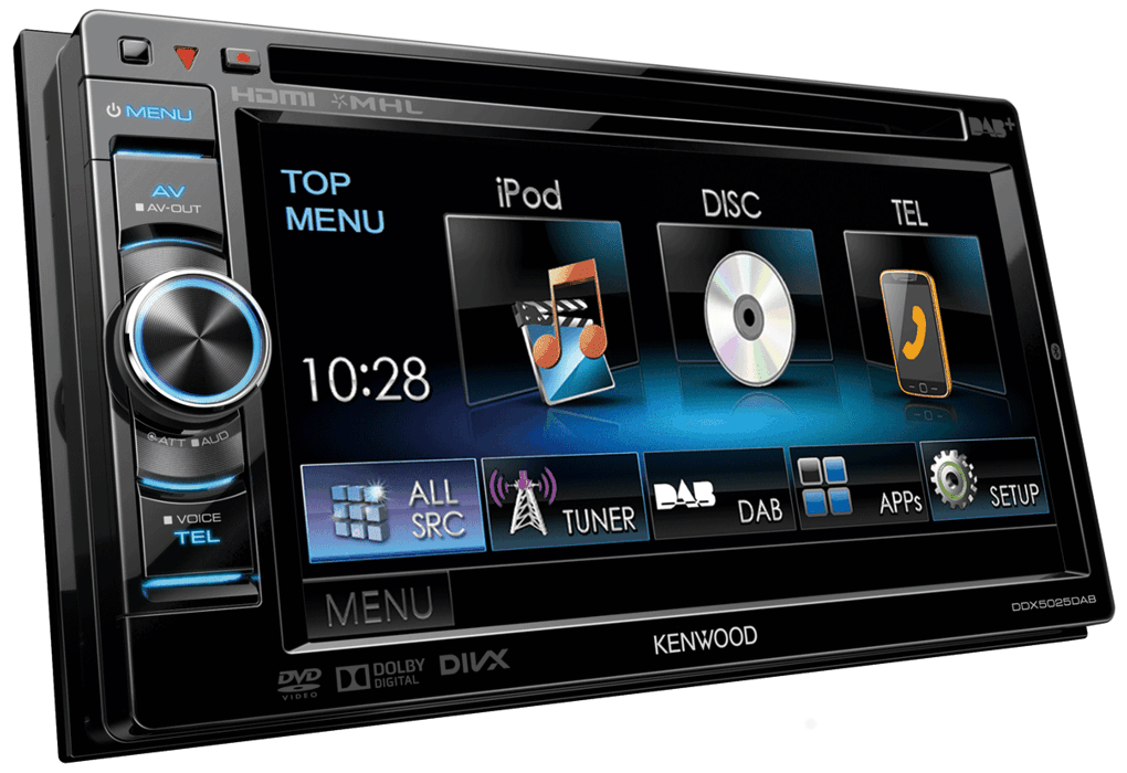 DDX5025DAB_E_B_L_GUI kenwood multimedia systems \u2022 ddx5025dab specifications \u2022 kenwood uk Koolertron Backup Camera Installation Diagram at bakdesigns.co