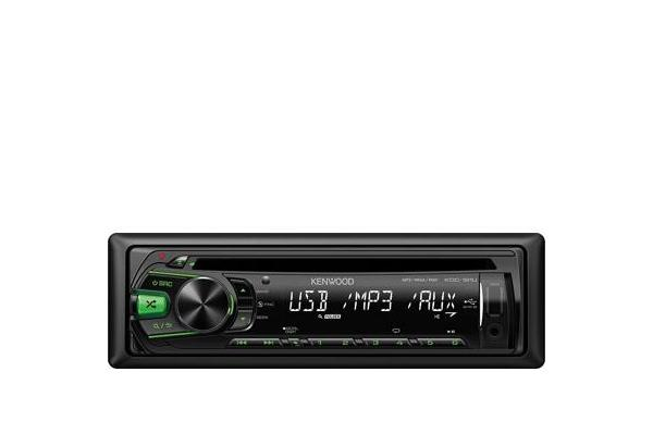 Clarion cz e cd mp autoradio con bluetooth correzione periodo