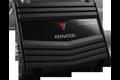 KAC-5206
