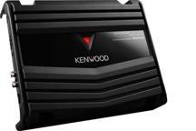 KAC-5206 - Stereo zesilovač