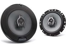 KFC-1753RG - 17см, 3-полосная акустическая система
