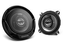 KFC-E1065 - Sistema di speakers a 2 vie 10cm